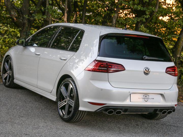 Volkswagen Golf 2.0 TSI 300 BlueMotion Technology 4Motion R Blanche - 5