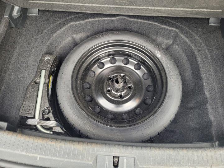 Volkswagen Golf 7 1.4 tsi 125 sound bv6 5p Blanc Occasion - 6