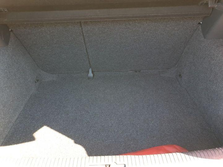 Volkswagen Golf 7 1.6 tdi 90 confortline 5 pts bm Blanc Occasion - 13