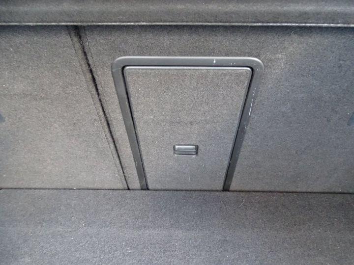 Volkswagen Golf 7 2.0 TSI 220 BLUEMOTION TECHNOLOGY GTI 3P/ FULL Options noir metallisé - 21