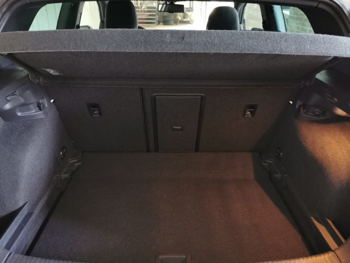 Volkswagen Golf 7 GTI 2.0 TSI 230 CV PERFORMANCE DSG Blanc - 14