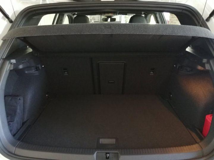 Volkswagen Golf 7 GTI 2.0 TSI 245 CV PERFORMANCE DSG Blanc - 10