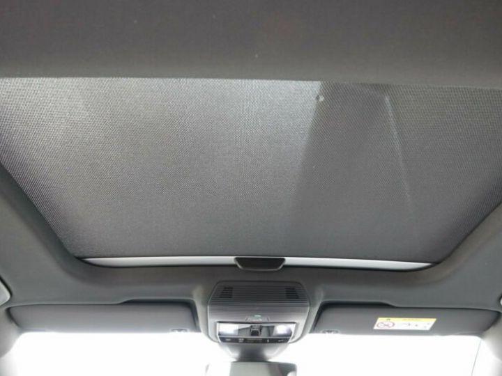 Volkswagen Golf 8 GTI 2.0 TSI DSG 5P blanc  Occasion - 13