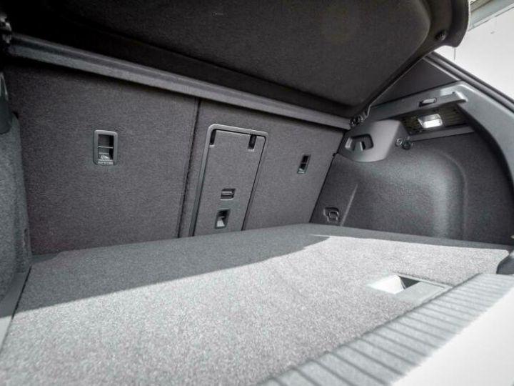 Volkswagen Golf 8 GTI 2.0 TSI DSG 5P noir  Occasion - 16