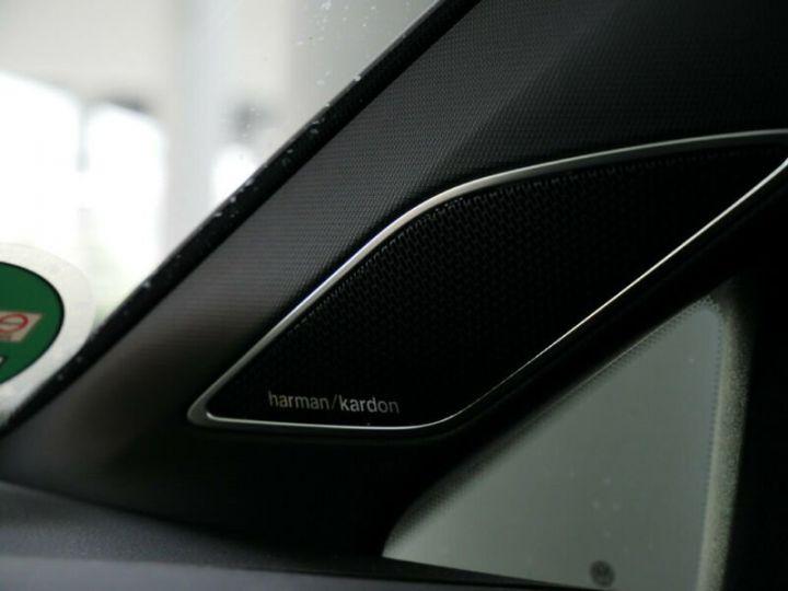Volkswagen Golf 8 GTI 2.0 TSI DSG 5P bleu atlantik Occasion - 10