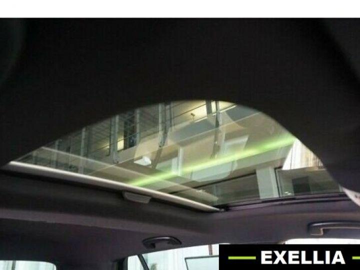Volkswagen Golf GTD VII2.0 TDI DSG BLEU PEINTURE METALISE Occasion - 6