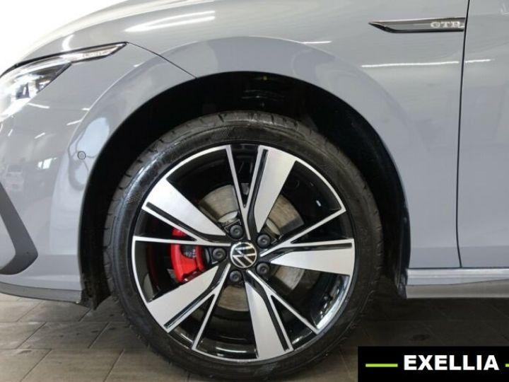 Volkswagen Golf GTD VIII 2.0 TDI DSG GRIS PEINTURE METALISE  Occasion - 1
