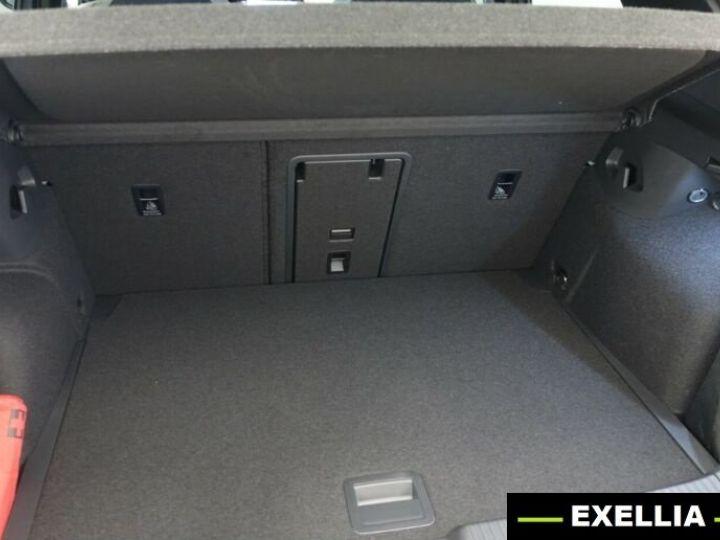 Volkswagen Golf GTD VIII 2.0 TDI DSG GRIS PEINTURE METALISE  Occasion - 4
