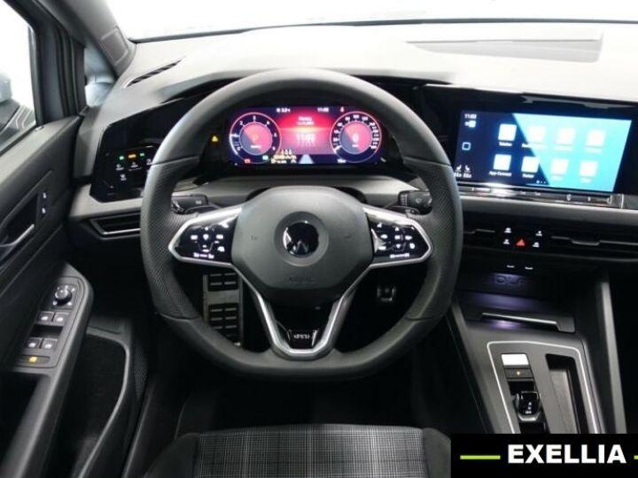 Volkswagen Golf GTD VIII 2.0 TDI DSG GRIS PEINTURE METALISE  Occasion - 8