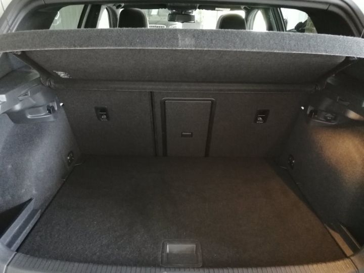 Volkswagen Golf GTI 2.0 TSI 220 CV DSG 5P Blanc - 14