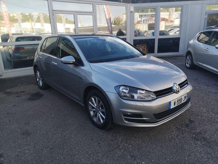 Volkswagen Golf LOUNGE  Occasion - 2