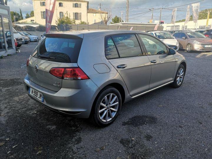 Volkswagen Golf LOUNGE  Occasion - 3