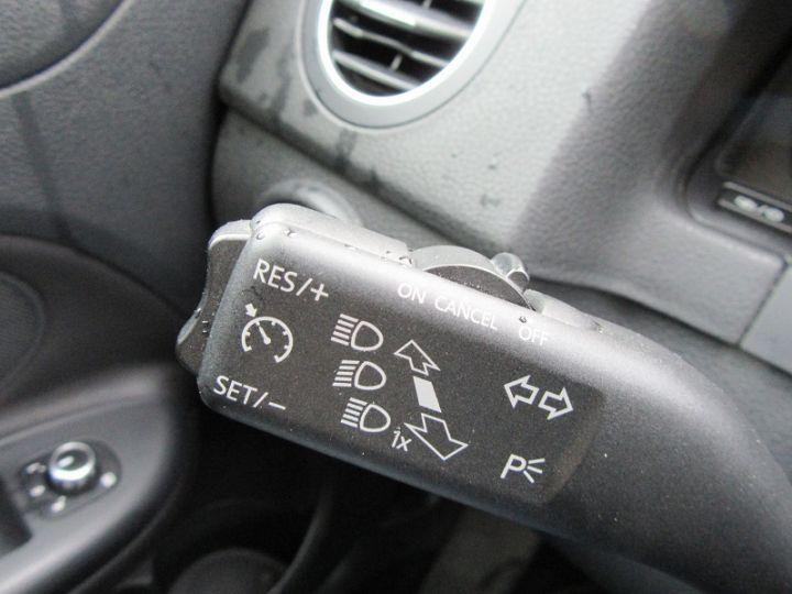 Volkswagen Golf Plus 1.4 TSI 122CH CARAT DSG7 Gris Clair Occasion - 13