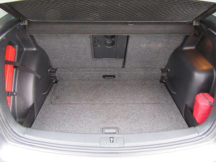 Volkswagen Golf Plus 1.4 TSI 122CH CONFORTLINE DSG7 Gris Fonce Occasion - 11