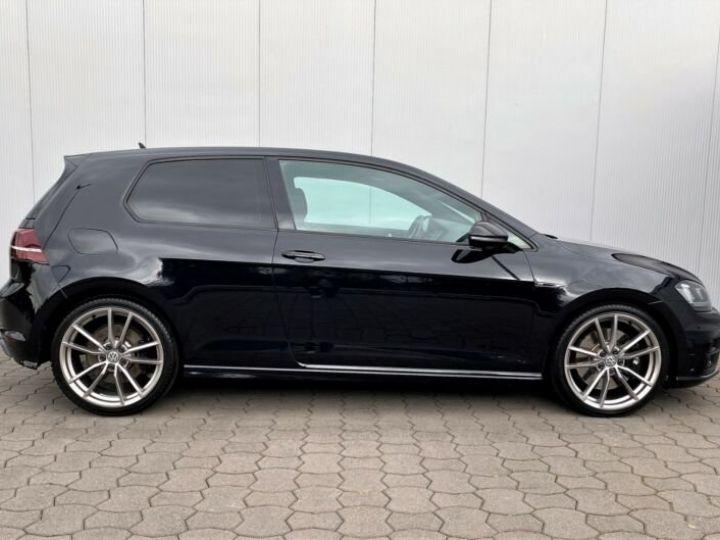 Volkswagen Golf R  - 3