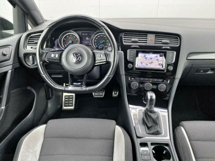Volkswagen Golf R  - 5