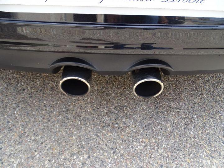 Volkswagen Golf R32 4 Motion DSG Véhicule Français  Noir metallisé - 9