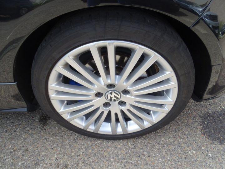 Volkswagen Golf R32 4 Motion DSG Véhicule Français  Noir metallisé - 15