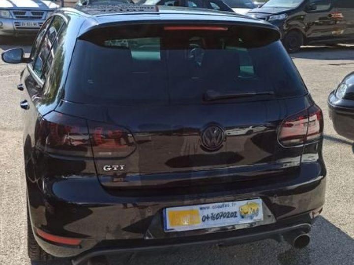 Volkswagen Golf vi gti Autre - 2