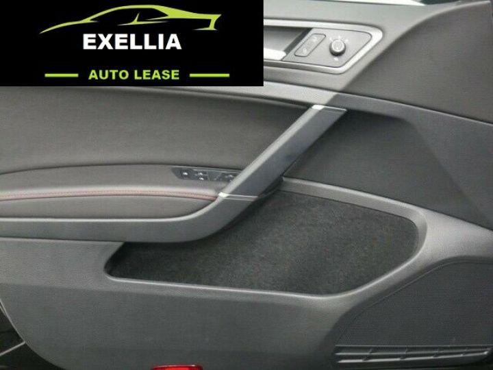 Volkswagen Golf VII 2.0 GTI PERFORMANCE  NOIR PEINTURE METALISE  Occasion - 7