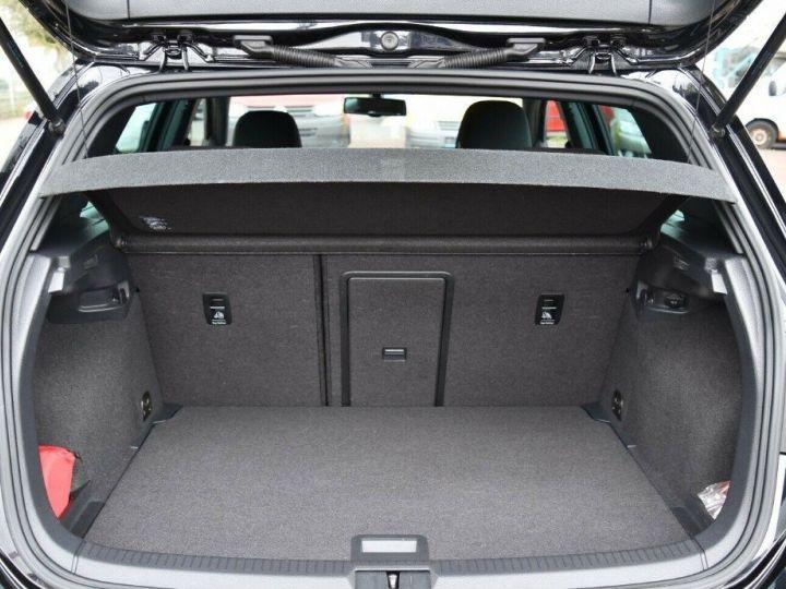 Volkswagen Golf VII Limite R 4Motion BMT ABT 370PS noir métal nacré - 11