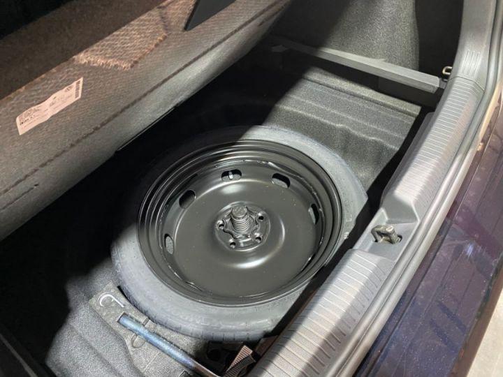Volkswagen Golf VIII 1.5 TSI ACT OPF 130 BVM6 STYLE 1ST NOIR - 11