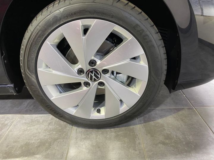 Volkswagen Golf VIII 1.5 TSI ACT OPF 130 BVM6 STYLE 1ST NOIR - 14