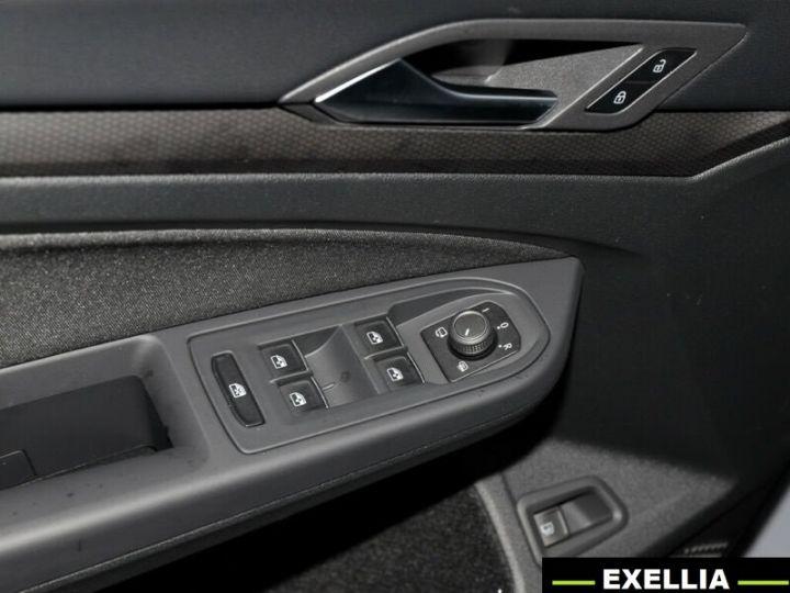 Volkswagen Golf VIII GTE GRIS PEINTURE METALISE  Occasion - 6