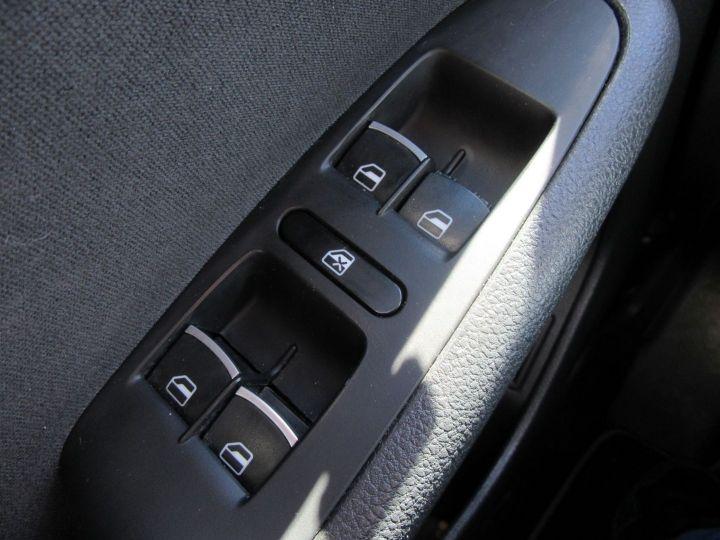 Volkswagen Jetta 1.4 TSI 170CH HYBRID CONFORTLINE BUSINESS DSG7 Gris Fonce - 17