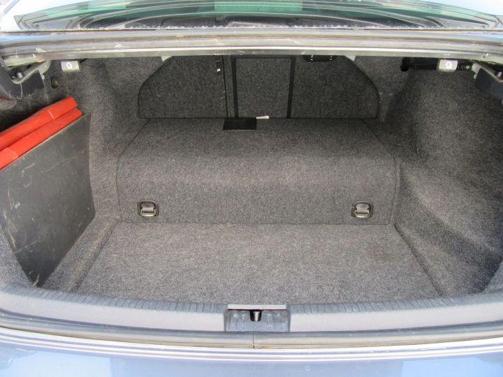 Volkswagen Jetta 1.4 TSI 170CH HYBRID CONFORTLINE BUSINESS DSG7 Gris Fonce - 20