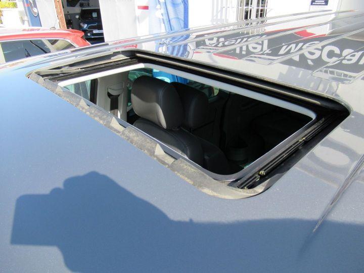 Volkswagen Multivan 2.0 TDI 180CH BLUEMOTION TECHNOLOGY HIGHLINE Gris - 18