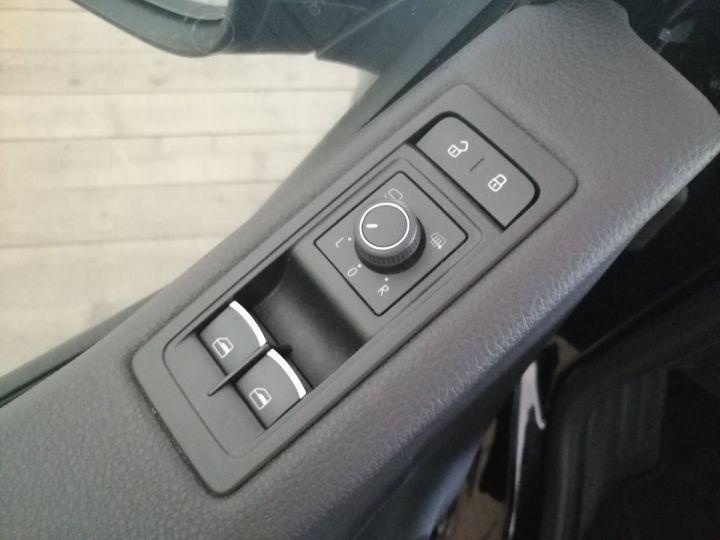 Volkswagen Multivan 2.0 TDI 204 CV 4MOTION DSG 7PL Noir - 12