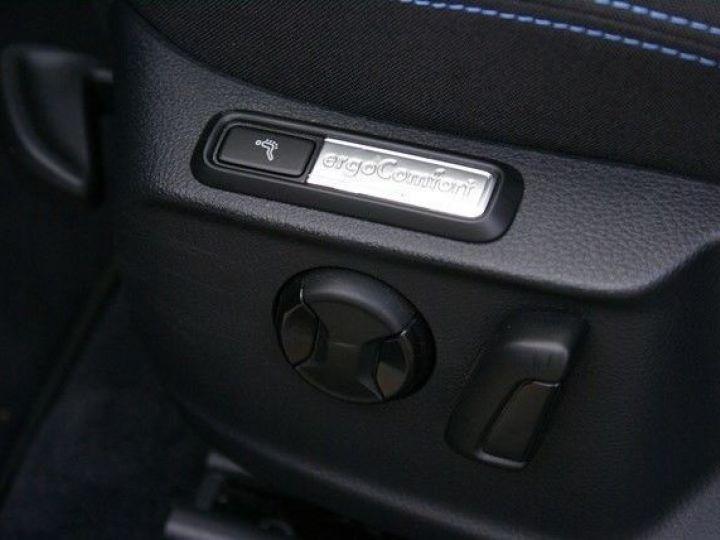 Volkswagen Passat 1.4 TSI 218CH GTE DSG6 BLEU Occasion - 4