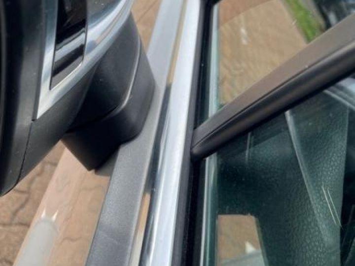 Volkswagen Passat Alltrack SW 2.0 TDI 190 CH DSG 4 MOTION  - 10