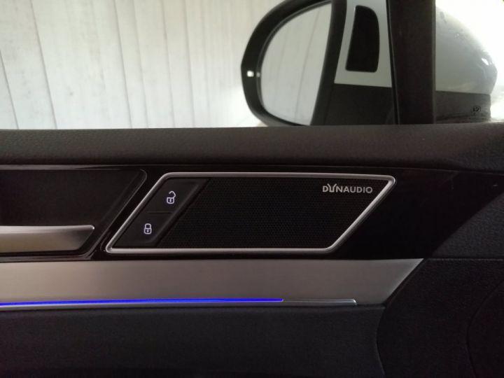 Volkswagen Passat SW 1.4 TSI 218 CV GTE DSG Blanc - 10