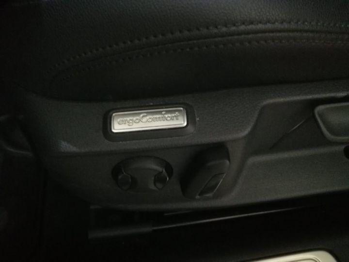Volkswagen Passat SW 1.4 TSI 218 CV GTE DSG Blanc - 15