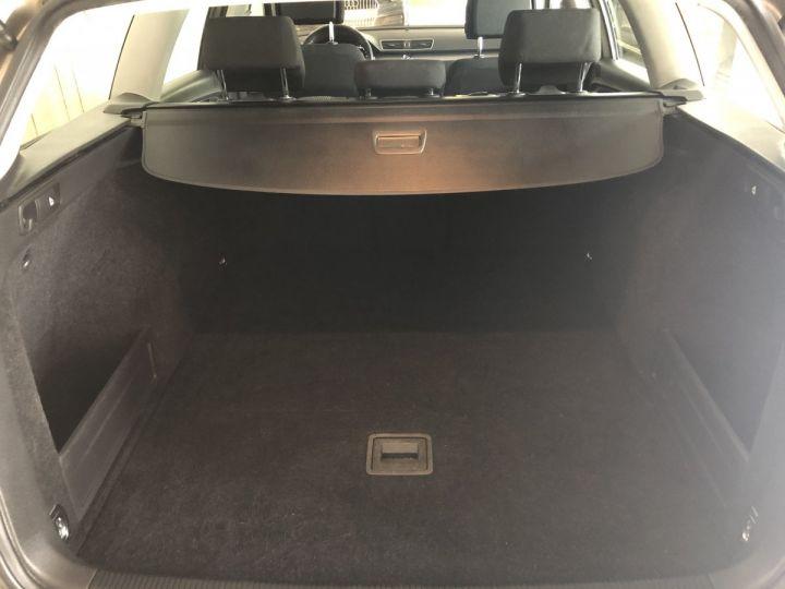 Volkswagen Passat SW 2.0 TDI 140 CV CONFORTLINE BV6 Gris - 10