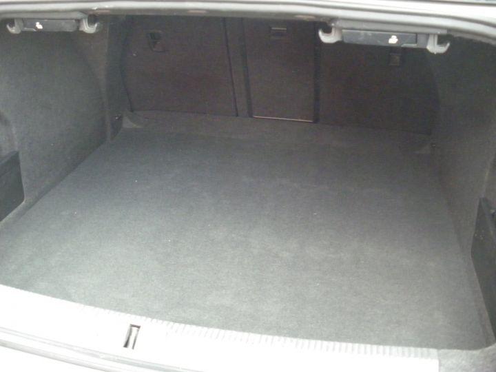 Volkswagen Passat TDI 140 CV CONFORTLINE gris - 7
