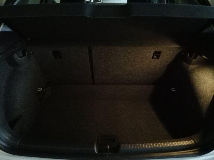 Volkswagen Polo 1.0 TSI 115 CV CARAT EXCLUSIVE DSG7 Blanc - 13