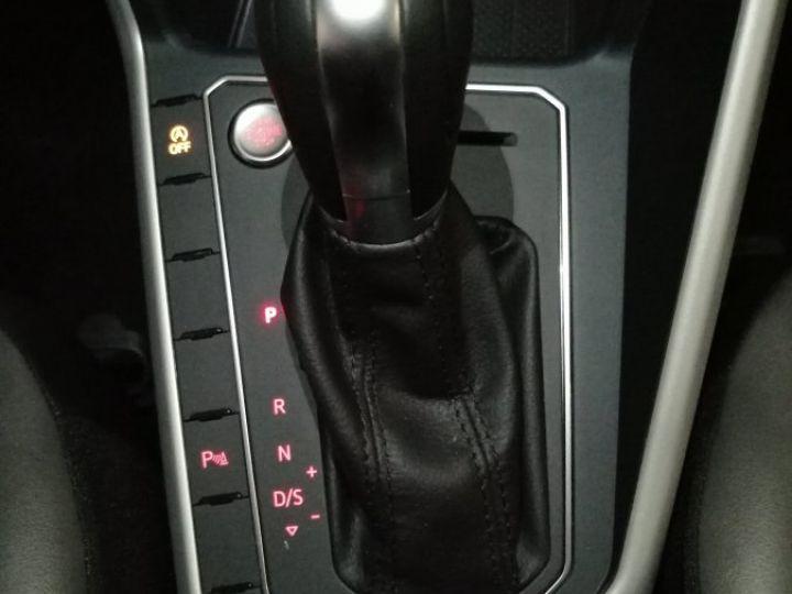 Volkswagen Polo 1.0 TSI 115 CV CARAT EXCLUSIVE DSG7 Blanc - 11