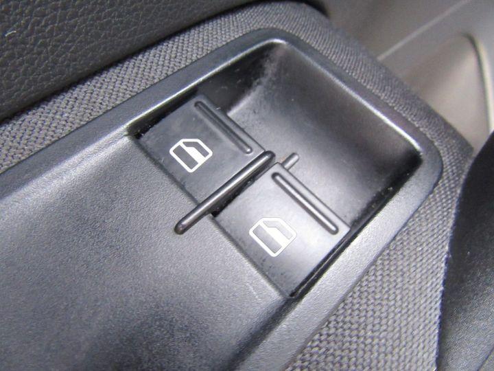 Volkswagen Polo 1.2 60CH TRENDLINE 5P Noir Occasion - 15
