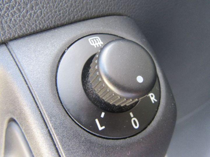Volkswagen Polo 1.2 70CH TRENDLINE 5P NOIR Occasion - 14