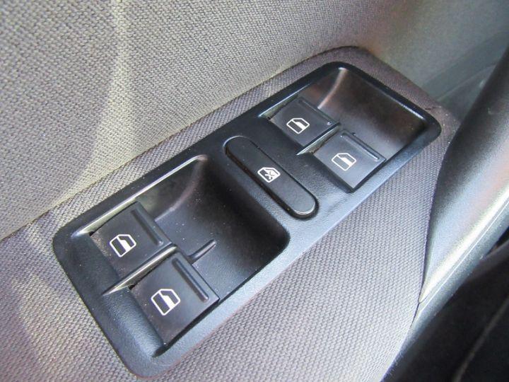 Volkswagen Polo 1.2 TSI 105CH SPORTLINE DSG7 5P Rouge Occasion - 12