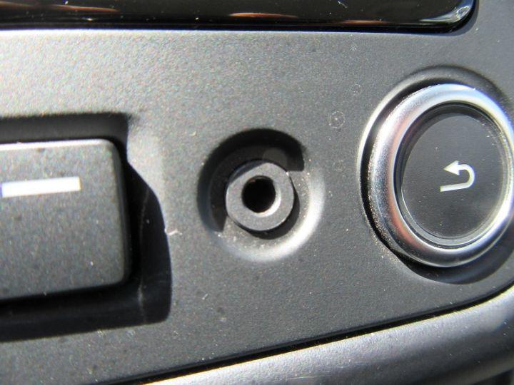 Volkswagen Polo 1.2 TSI 105CH SPORTLINE DSG7 5P Rouge Occasion - 16