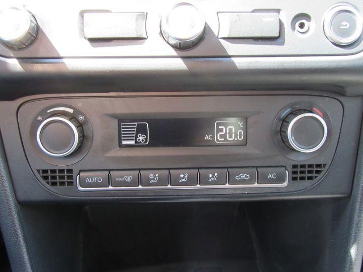 Volkswagen Polo 1.2 TSI 105CH SPORTLINE DSG7 5P Rouge Occasion - 17