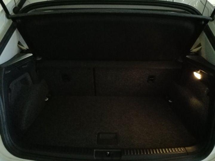 Volkswagen Polo 1.2 TSI 90 CV ALLSTAR 5P Blanc - 10