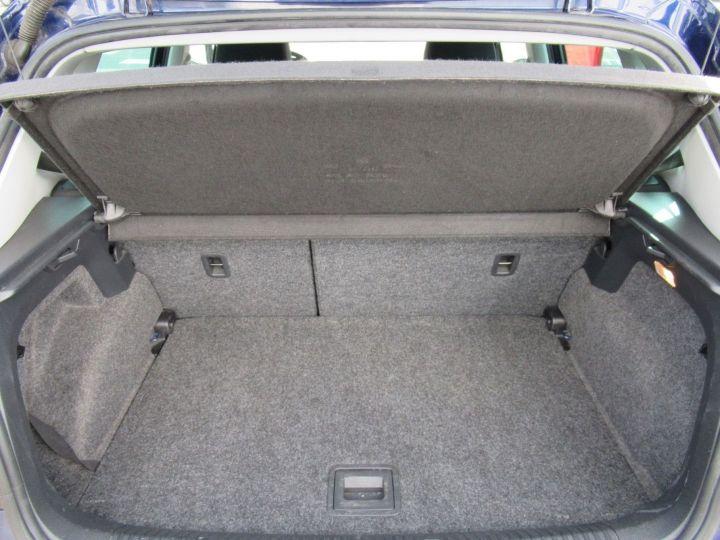 Volkswagen Polo 1.2 TSI STYLE 90CH DSG Bleu Nuit - 8