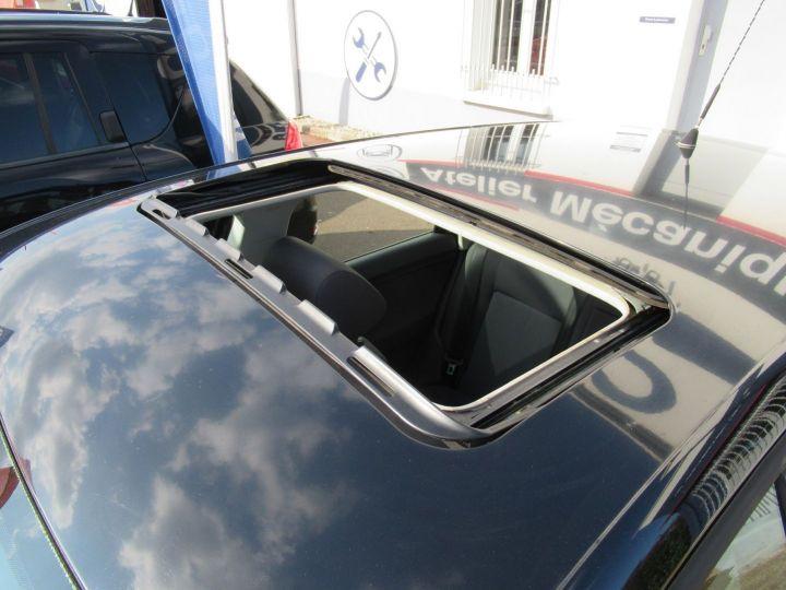 Volkswagen Polo 1.4 75CH CONFORT 5P Noir - 9
