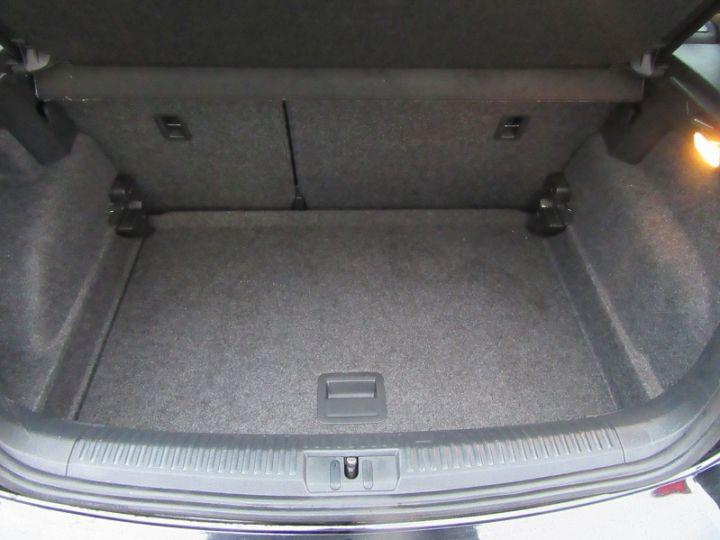 Volkswagen Polo 1.4 TDI 75CH BLUEMOTION TECHNOLOGY CONFORTLINE 5P Noir Occasion - 10