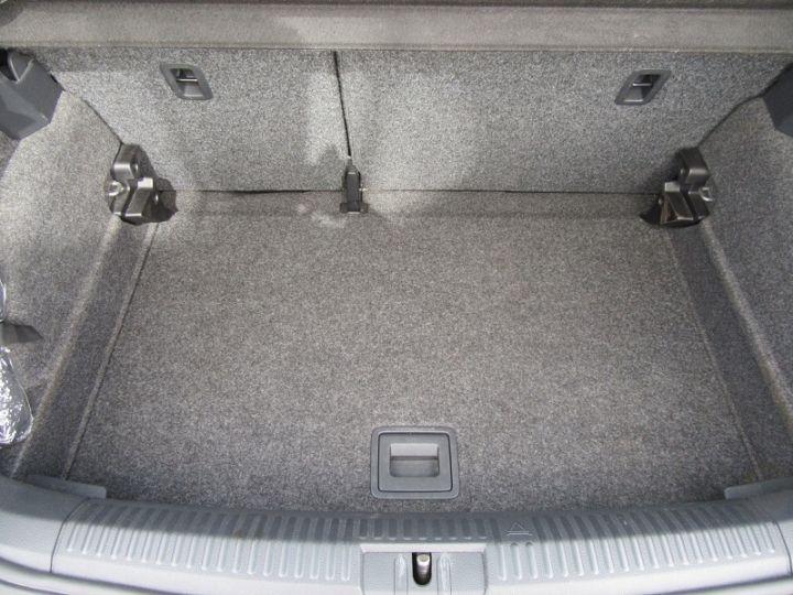 Volkswagen Polo 1.4L 85CH MATCH DSG7 5P Gris Fonce Occasion - 10